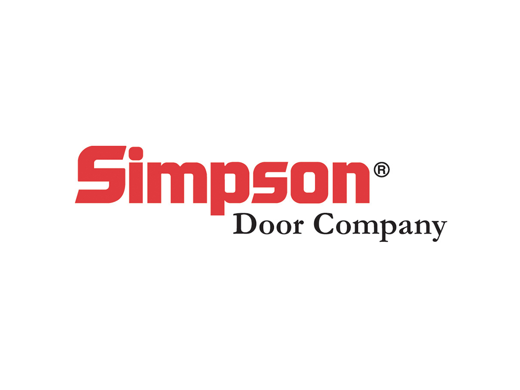 Window Door Replacement Billings Mt Billings Window Door